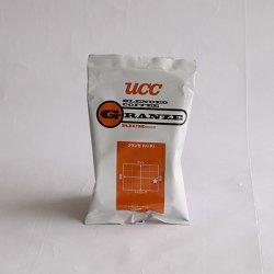 画像1: 【送料無料】 UCC グランゼ リッチ(粉) 100gx50