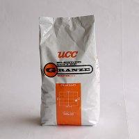 【送料無料】 UCC グランゼ リッチ(豆)  500gx12