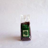 UCC レギュラーコーヒー キリマンジャロAA (豆) 200g