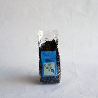 UCC レギュラーコーヒー ハワイコナ (豆) 200g