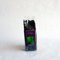 UCC レギュラーコーヒー マンデリン (豆) 200g
