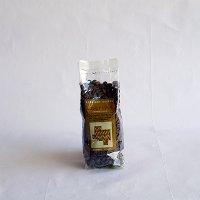 UCC レギュラーコーヒー コロンビアスプレモ (豆) 200g