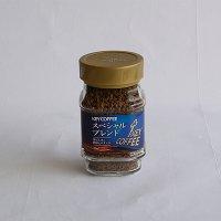 KEY スペシャルブレンド インスタントコーヒー 90g