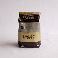 キャラバンコーヒー ゴールデンキャメル(豆) 500g