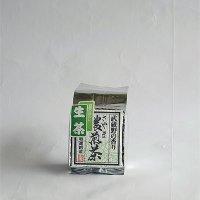 埼玉県産 さやま生茶