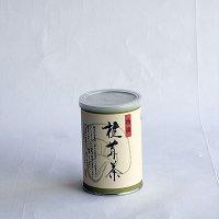 特選 椎茸茶 60g(30g×2袋)