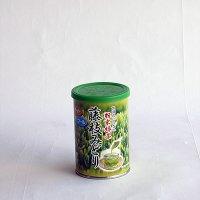 静岡県産 藤枝みどり(粉末緑茶) 60g