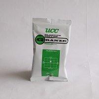 UCC グランゼ マイルド (粉) 100gx10