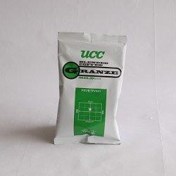 画像1: 【送料無料】 UCC グランゼ マイルド(粉) 100gx50