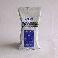 UCC グランゼ ストロングアイスコーヒー(粉) 125gx10