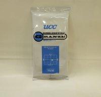 【送料無料】 UCC グランゼ マイルドアイスコーヒー 125gx40