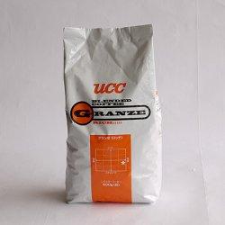 画像1: 【送料無料】 UCC グランゼ リッチ(豆)  500gx12