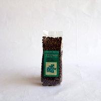 UCC レギュラーコーヒー ガテマラSHB (豆) 200g