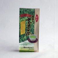 静岡県産 抹茶入りササニシキ玄米茶