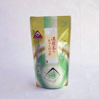 埼玉県産 高級さやま濃煎茶 ティーバック  5gx10パック