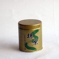 【抹茶 山政 小山園】加工用2号 抹茶 300g