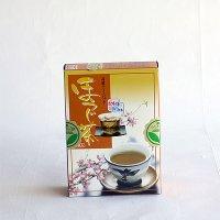 静岡県産 静岡高級ほうじ茶 ティーバック 茶園の味 2g×14パック